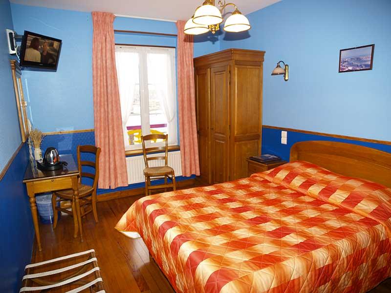 Chambre 12