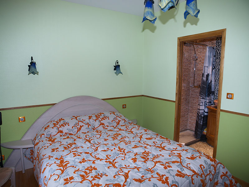 Chambre 24