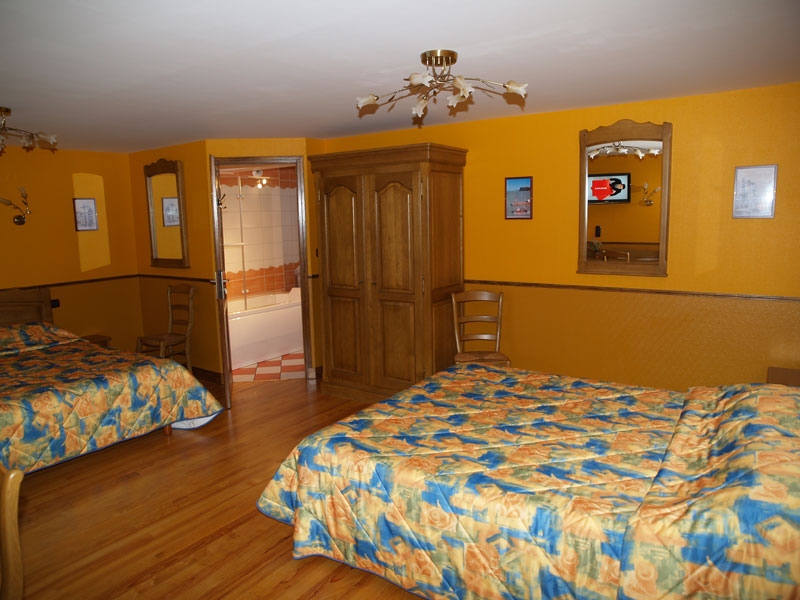 Chambre 26