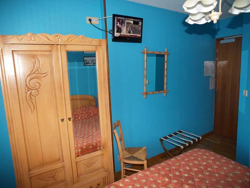 Chambre 28
