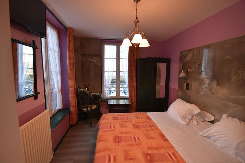 Chambre 30