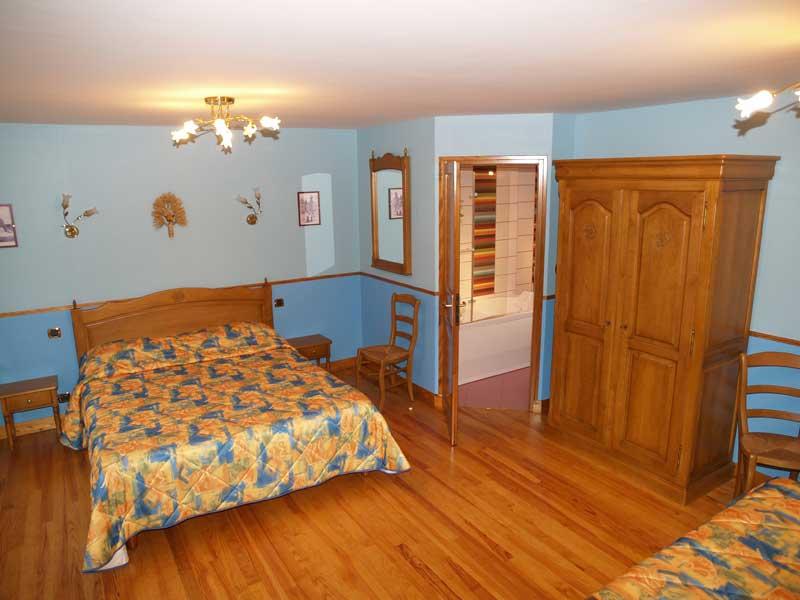 Chambre 36