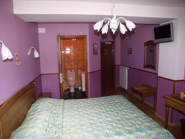 Chambre 38