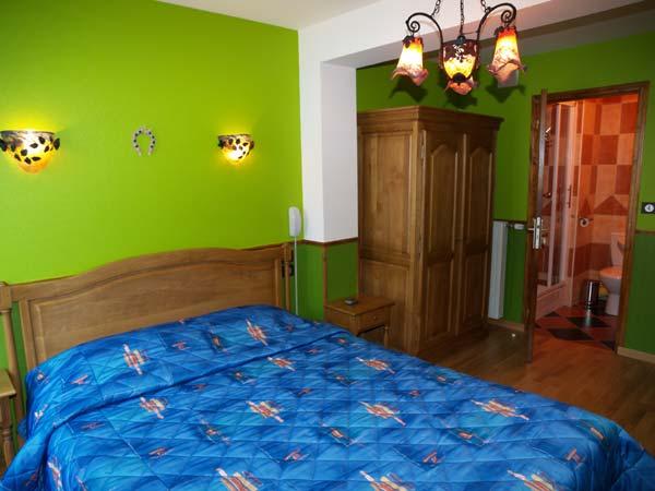Chambre 39