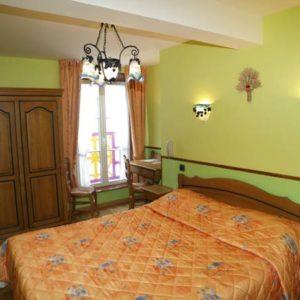 Chambre 40