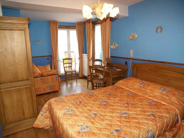 Chambre 41