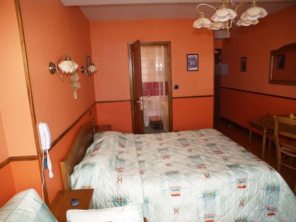 Chambre 43
