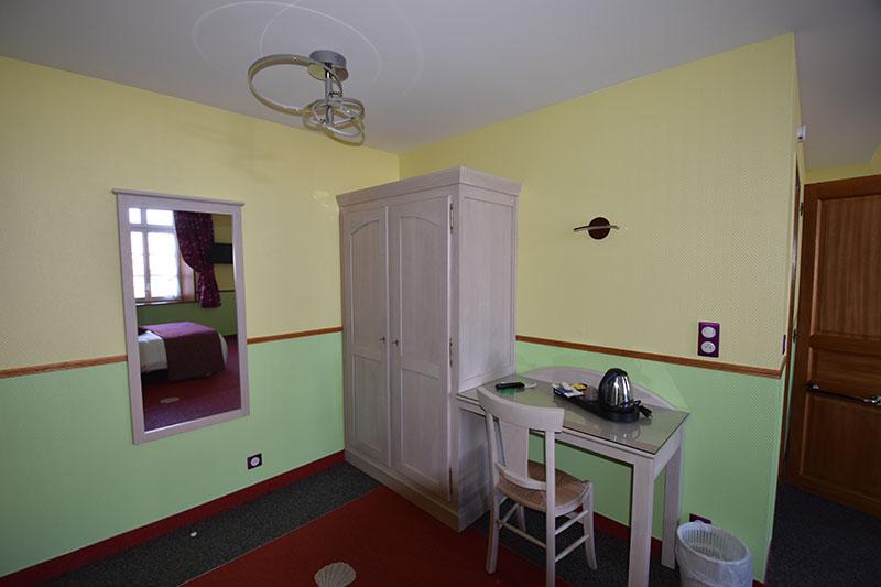 Chambre 47